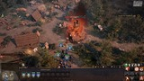 Ancestors Legacy: Video-Test