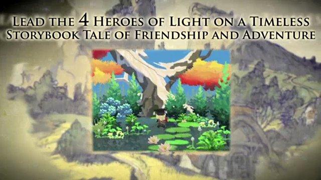 E3-Debüt-Trailer