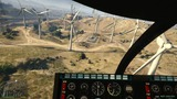 Grand Theft Auto 5: Ego-Perspektive