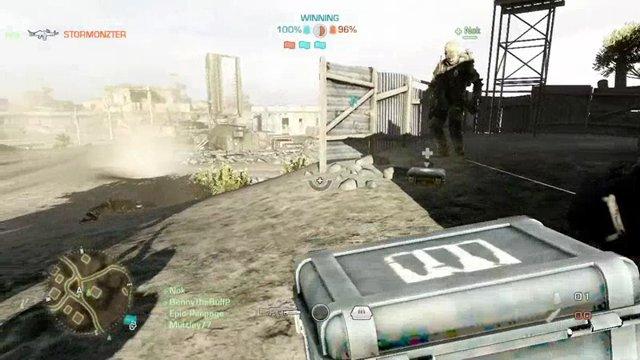 Battlefield-Moments