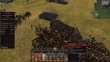 Total War Saga: Thrones of Britannia: Video-Test