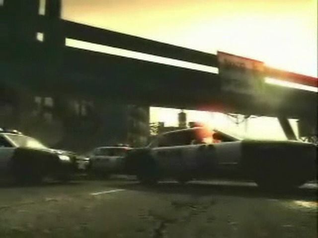 360-Trailer