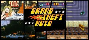 Zum 20. Geburtstag blicken wir zurück auf das erste GTA