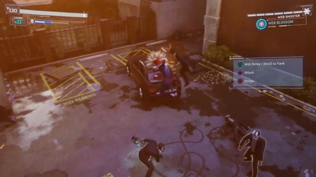 Video-Übersicht: Alle E3-Vorschauen