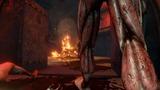 Killing Floor 2: Trailer zum Verkaufsstart