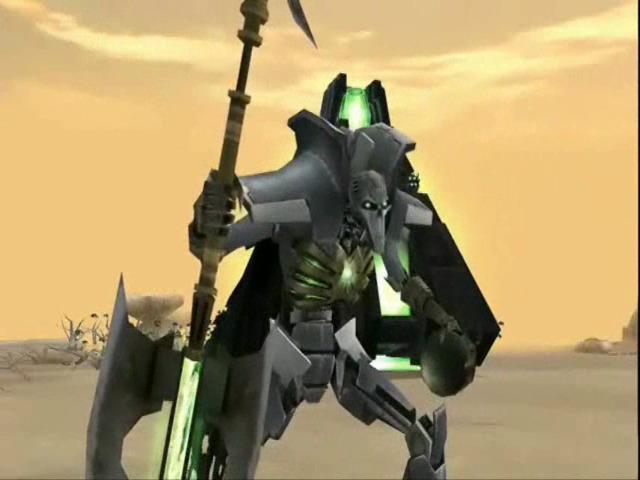 Gameplay 3 (HD)