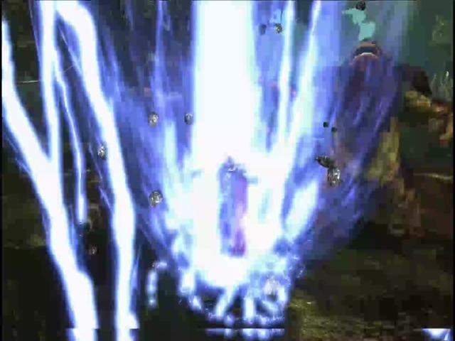 VGA-Trailer