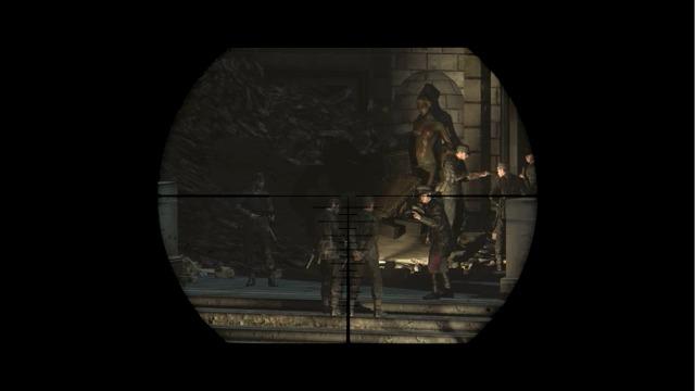 Landwehr DLC-Trailer