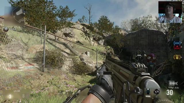 Video-Einschätzung: Der Multiplayer