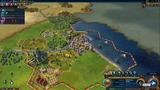 Civilization 6: First Look: Skythien
