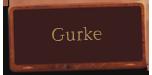 Gurke des Jahres 2016: 'Alekhine's Gun'