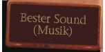 Bester Sound Musik des Jahres 2016: 'Final Fantasy 15'