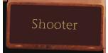 Shooter des Jahres 2016: 'Battlefield 1'
