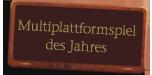 Multiplattformspiel des Jahres 2016: 'Dark Souls 3'