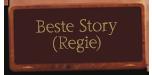 Beste Story Regie des Jahres 2017: 'Hellblade: Senua's Sacrifice'