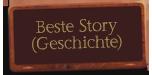 Beste Story Geschichte des Jahres 2017: 'Nier: Automata'