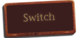 Switch-Spiel: 'Super Mario Odyssey'