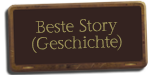 Beste Story Geschichte des Jahres 2018: 'Where the Water tastes like Wine'