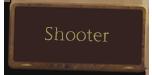 Shooter des Jahres 2018: 'Battlefield 5'