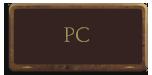 PC: 'Frostpunk'