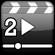 Video Upload Phase 2