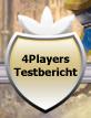 4Players Testbericht