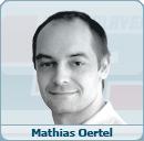 Mathias Oertel - Leitung Portal bei 4Players.de